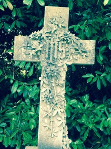 Tunbridge_Wells_Cemetery_1